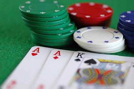 pokerheader